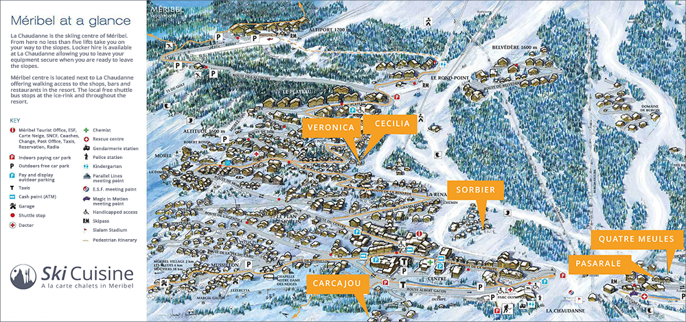 201718-Meribel-Resort-Map.png